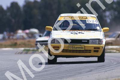 1990 Welkom Feb Stannic D94 Mark Edwards Mazda EGi (courtesy Roger Swan) (32)