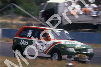 1992 Killarney 9 hr B15 Johan Coetzee Claudio Piazza Musso Uno Turbo (courtesy Roger Swan) (2)
