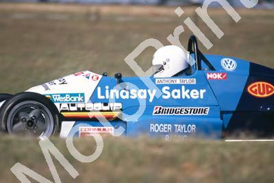 1990 Welkom Feb GTi 9 Anthony Taylor Ray RF (courtesy Roger Swan) (15)