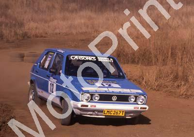 1988 STannic East Rand Gp N 12 (courtesy Roger Swan) (9)