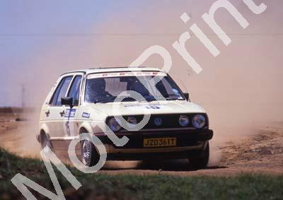 1988 Stannic East Rand Gp N 15 (courtesy Roger Swan) (50)