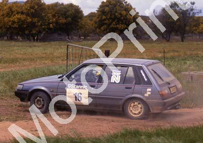 1988 Stannic East Rand Gp N 16 (courtesy Roger Swan) (28)