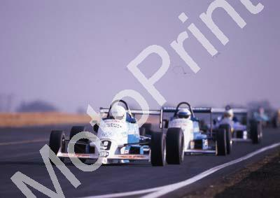1990 Midvaal GTi 9 Anthony Taylor 1 Basil Mann Ray RF85s scanned A4(Roger Swan) (20)