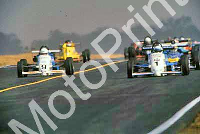 1990 Midvaal GTi 9 Anthony Taylor 1 Basil Mann Ray RFs poor quality (courtesy Roger Swan) (9)