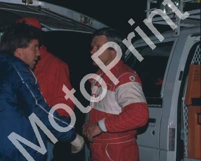 1990 Stannic Mtn A2 Serge Damseaux Toyota Conquest (courtesy Roger Swan) (15)