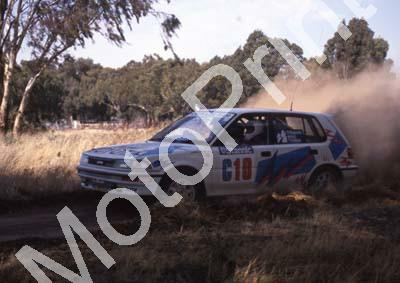 1990 Stannic Mtn C10 Enzo Kuhn, Johan Sieling Conquest (courtesy Roger Swan) (117)
