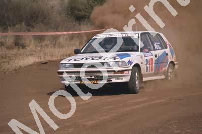 1990 Stannic Mtn C10 Enzo Kuhn, Johan Sieling Conquest (courtesy Roger Swan) (121)