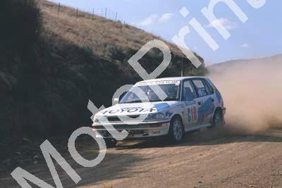 1990 Stannic Mtn C10 Enzo Kuhn, Johan Sieling Conquest (courtesy Roger Swan) (123)