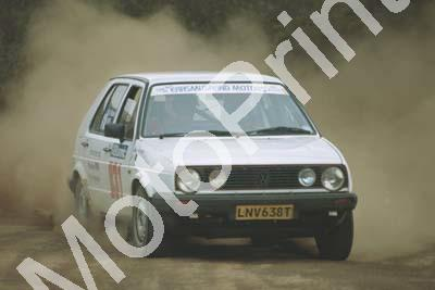 1990 Stannic Mtn D31 Louis Parsons, R Currie Golf (courtesy Roger Swan) (63)