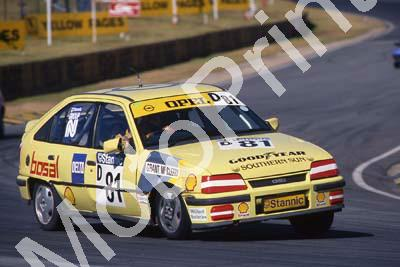 1991 Kya May Stannic D81 Grant McCleery Opel (courtesy Roger Swan) (153)