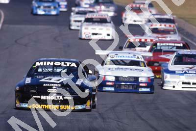 1991 Kya May Wesbank A4 Terry Moss Audi A1 Ben Morgenrood (courtesy Roger Swan) (3)