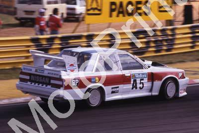 1991 Kya May Wesbank A5 Hannes Grobler NIssan (Courtesy Roger Swan) (24)