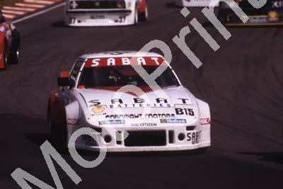 1991 Kya May Wesbank B15 Larry WIlford Skyline (Courtesy Roger Swan) (18)