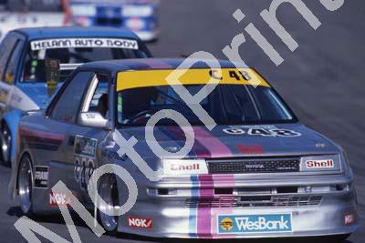 1991 Kya May Wesbank C48 Dave Repsold Toyota Conquest (courtesy Roger Swan) (10)