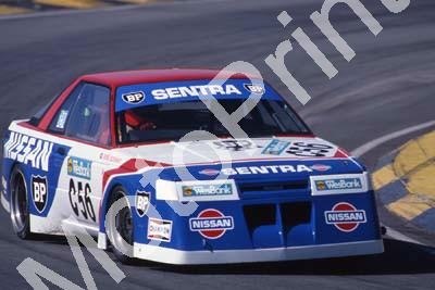 1991 Kya May Wesbank C56 George Bezuidenhout Sentra GXE (Courtesy Roger Swan) (6)