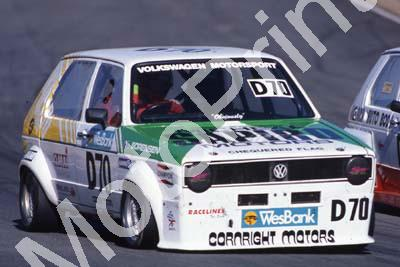 1991 Kya May Wesbank D70 RIchard Sorensen Golf (Courtesy Roger Swan) (11)
