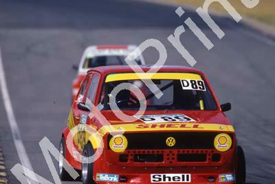 1991 Kya May Wesbank D89 Johan Goosen Citi Golf (courtesy Roger Swan) (41)