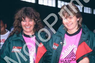 1990 Safari 20 Sharon Sessions, Lynda Hughes Nissan (courtesy Roger Swan) (148)