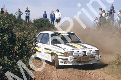 1982 Datsun Ntl 1 Tony Pond, Richard Leeke Ascona (courtesy Roger Swan) (6)
