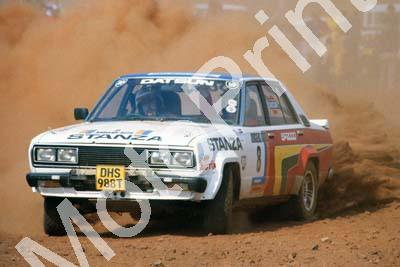 1982 Jurgens 8 Hannes Grobler, Mike Gillam Stanza 4th (courtesy Roger Swan) (44)