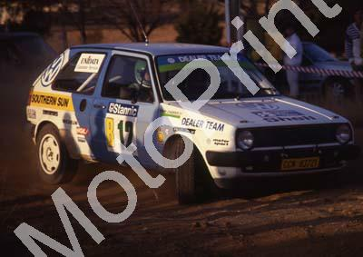 1991 Stannic Mtn 12 Ralph Chadwick, Mike Constable Golf (courtesy R Swan) (14)