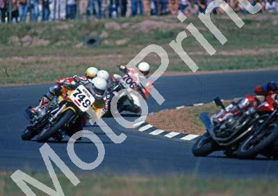 1982 Killarney MC 749 Jamie Thomas Suzuki Katana (Colin Watling Photographic) (11)