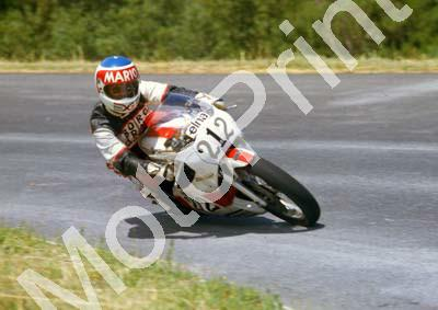 1982 Killarney Oct 212 Mario Rademeyer Yamaha TZ250 (Colin Watling Photographic) (31)
