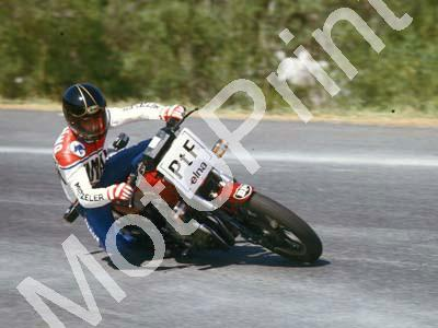 1982 Killarney Oct PtF Peter Fleming Yamaha (Colin Watling Photographic) (1)