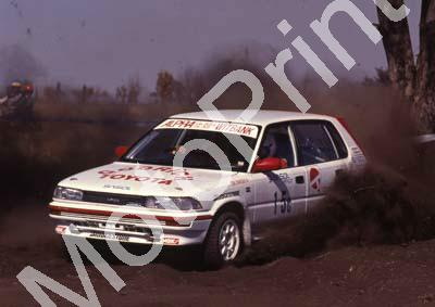 1992 Sasol 15 Schalk, Sue Burger Toyota (courtesy R Swan) (29)