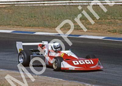 1982 Kya FA 22 Ivano Moavero March (Colin Watling Photographic) (36)