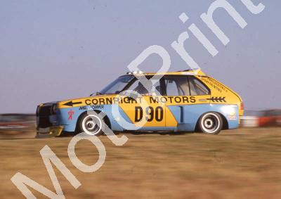 1982 Kya Star prod D90 Don Bruins Mazda 323 (Colin Watling Photographic) (7)