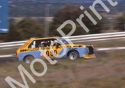 1982 Kya Star prod D90 Don Bruins Mazda 323 (Colin Watling Photographic) (12)