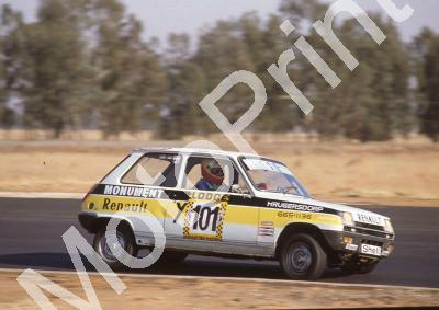 1982 Welkom Gp1 Y101 Graham Cooper R5 (Colin Watling Photographic) (10)