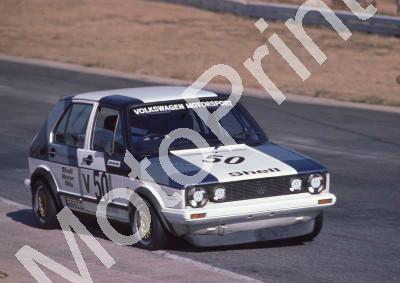 1983 Kya Gp1 V50 Geoff Mortimer Golf GTI year check(Colin Watling Photographic) (4)