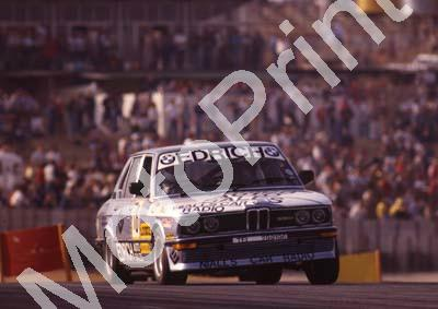 1982 Kya Alfa Gp 1 T8 Cliff Coetzee BMW535i (courtesy Roger Swan) (1)