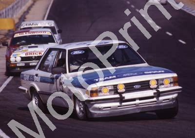 1982 Kya Gp 1 T5 Sarel van der Merwe Intercepter (courtesy Roger Swan) (12)