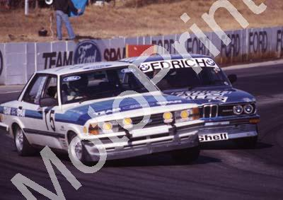 1982 Kya Gp 1 T5 Sarel van der Merwe Intercepter (courtesy Roger Swan) (14)