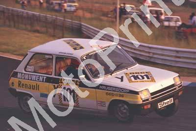 1982 Kya Gp 1 Y101 Graham Cooper R5 (courtesy Roger Swan) (64)