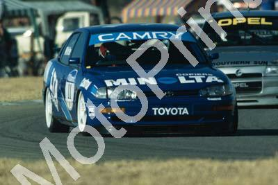 1994 Welkom Satcar 11 Mike White Toyota Camry (courtesy Roger Swan) (3)