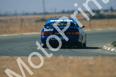 1994 Welkom Satcar 11 Mike White Toyota Camry (courtesy Roger Swan) (7)