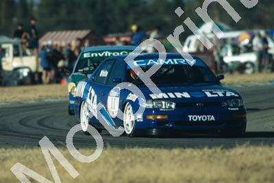 1994 Welkom Satcar 11 Mike White Toyota Camry (courtesy Roger Swan) (10)