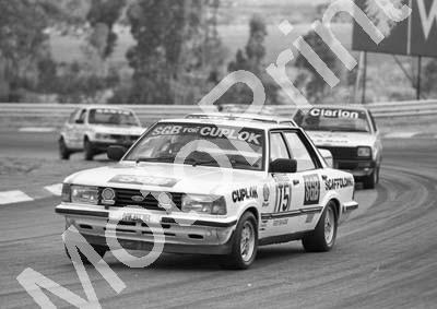 1984 Kya Gp1 5 Paul Cox Cortina (Colin Watling Photographic) (26)