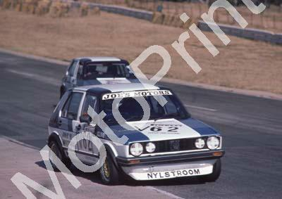 1984 Kya Gp1 V62 Clive Wesson Golf(Colin Watling Photographic) (4)
