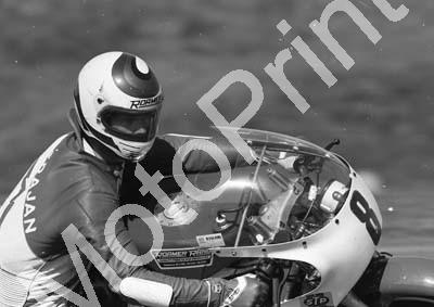 1984 EL Brut GP MC 8 Trajan Grobler Roama Rand Spl (Colin Watling Photographic) (57)
