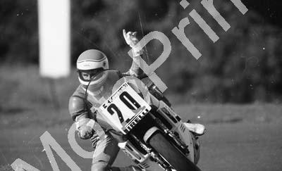 1984 EL Brut GP MC 20 Jamie Thomas Kawasaki (Colin Watling Photographic) (117)