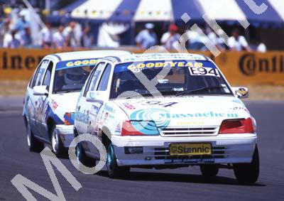 1994 Killarney Feb Stannic E94 Louis Gouws Kadett Cub (R Swan) (4)