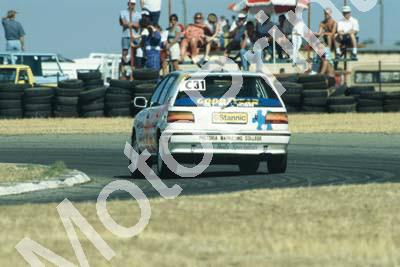 1994 Welkom Stannic C31 Charl Wilken Conquest RSi (courtesy Roger Swan) (7)