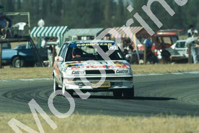 1994 Welkom Stannic C31 Charl Wilken Conquest RSi (courtesy Roger Swan) (8)