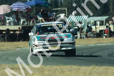 1994 Welkom Stannic C45 ..Verster Conquest RSi (courtesy Roger Swan) (10)