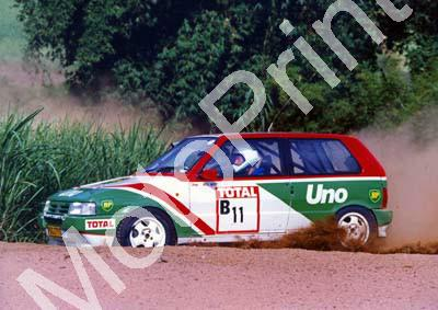 1992 Total Intnl 11 Paolo Piazza-Musso, Neil Watt Uno (courtesy R Swan) (4)